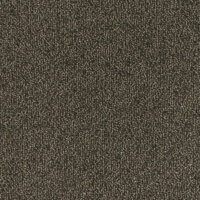 Marl Shear - Grey Marl