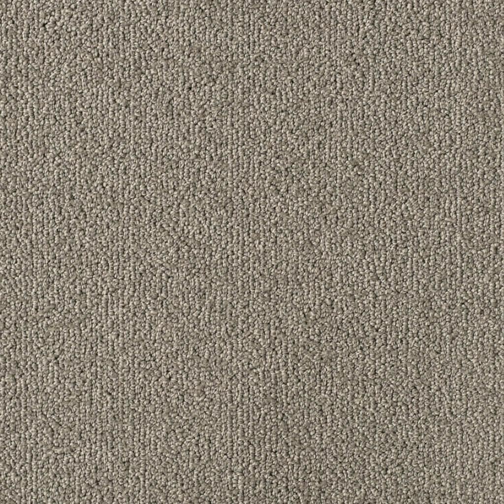 Marl Shear - Pearl Marl