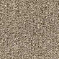 Marl Shear - Sand Marl
