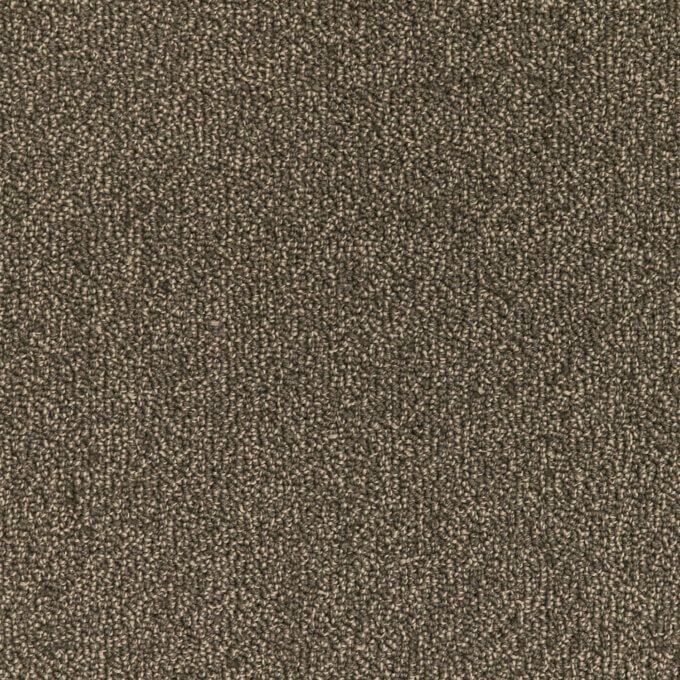 Marl Shear - Taupe Marl