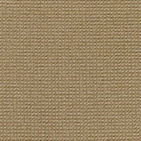 Marl Weave - Amber Marl