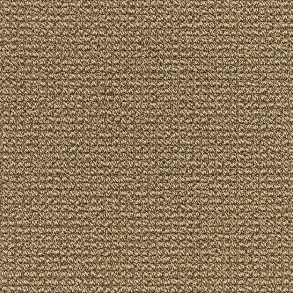 Marl Weave - Barley Marl