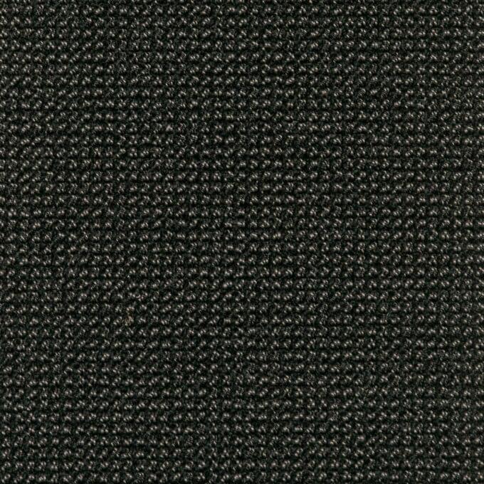 Marl Weave - Black Marl