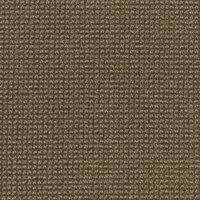 Marl Weave - Brown Marl