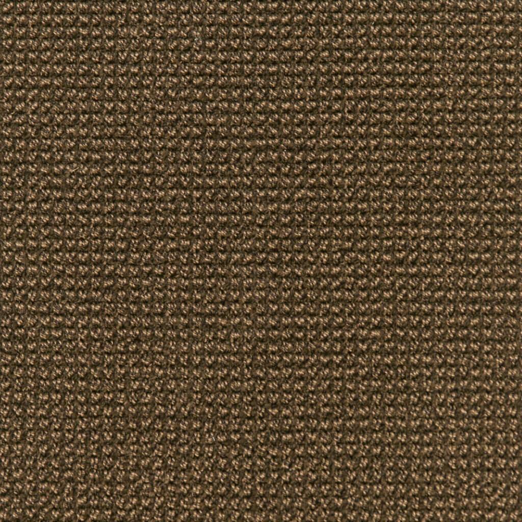 Marl Weave - Chocolate Marl