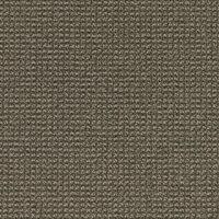Marl Weave - Elephant Marl