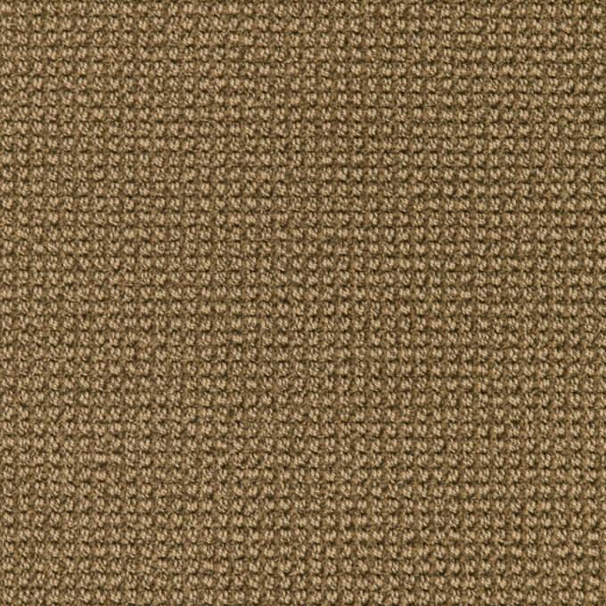 Marl Weave - Gold Marl