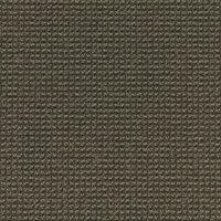 Marl Weave - Grey Marl