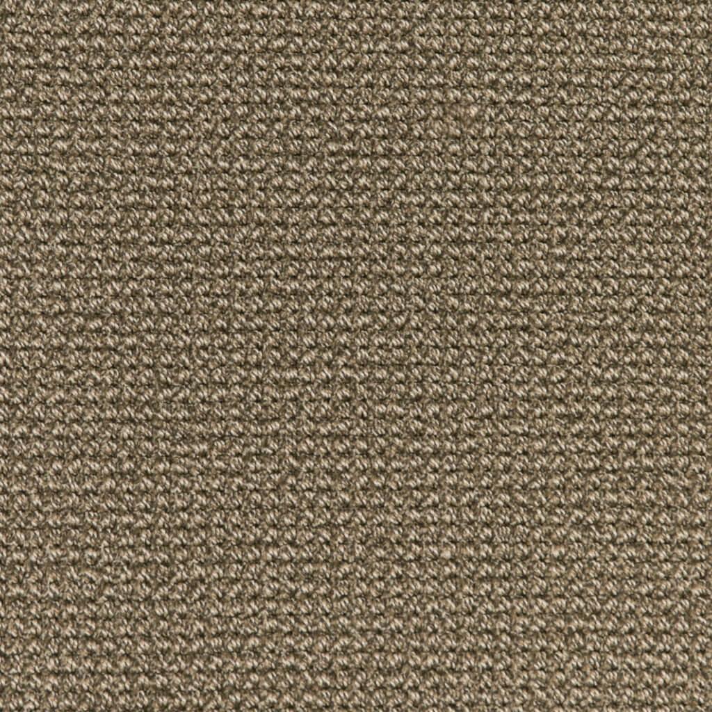 Marl Weave - Khaki Marl