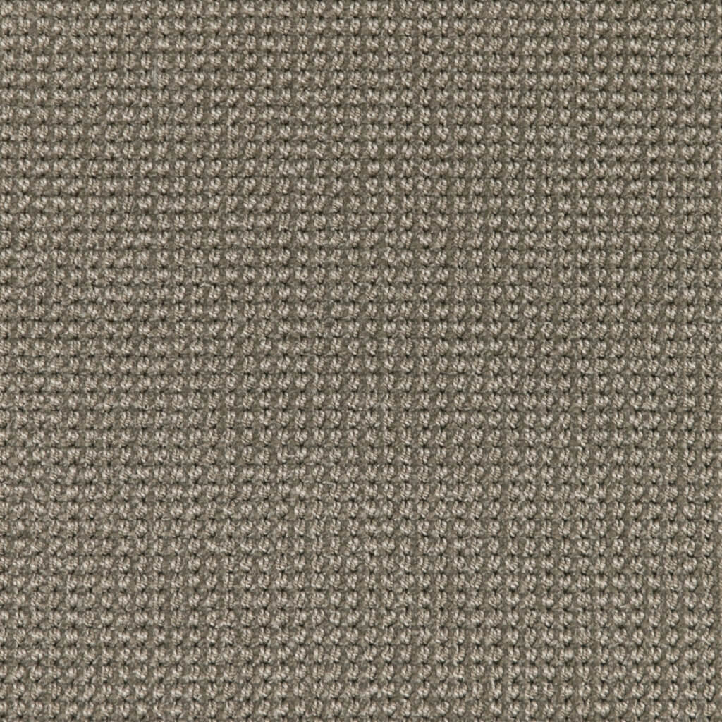 Marl Weave - Pearl Marl