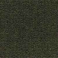 Marl Weave - Salt & Pepper Marl