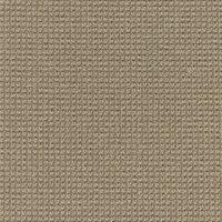Marl Weave - Sand Marl