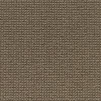 Marl Weave - Sparrow Marl