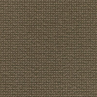 Marl Weave - Taupe Marl