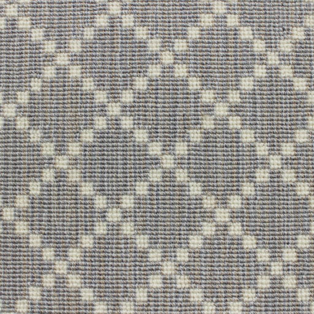 Modern Lattice - Dovetail
