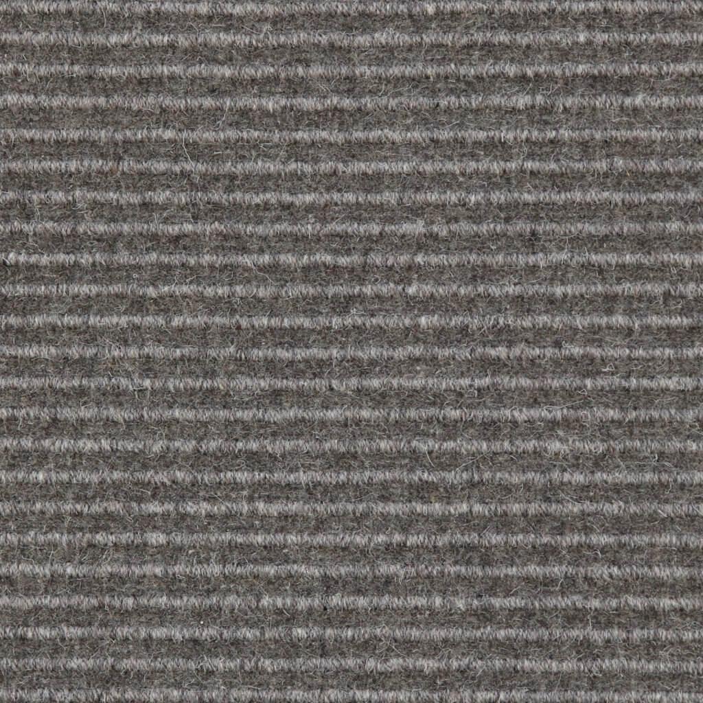 Mojave - Dapple Grey