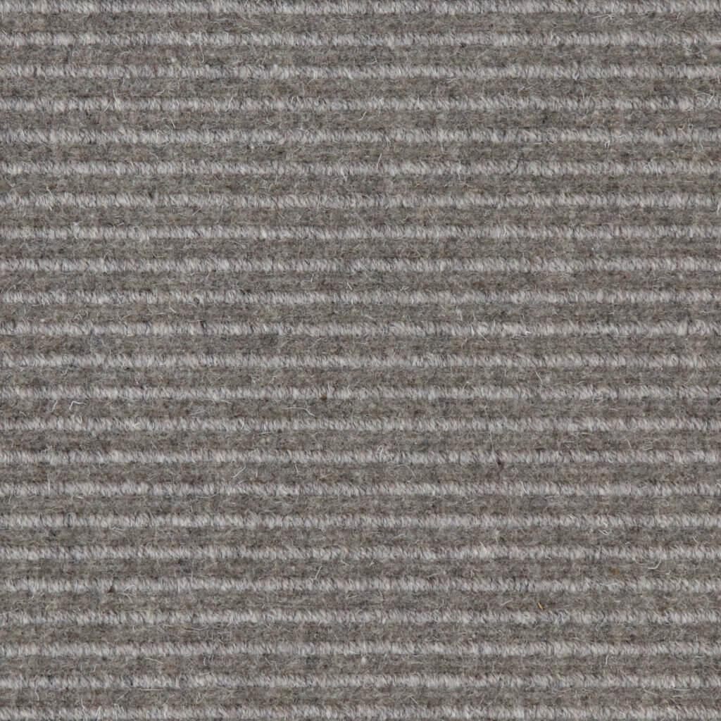 Mojave - Grey Shale