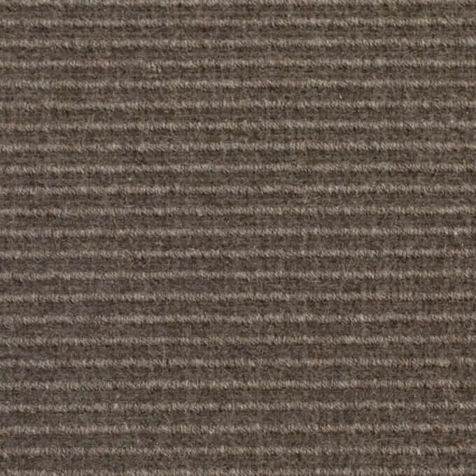 Mojave - Karadi Grey