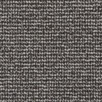 Moquette - Granit