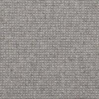 Penn Tex - Grey Shale