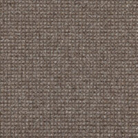 Penn Tex - Karadi Grey