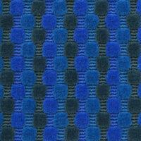 Pom Pom - Bluet