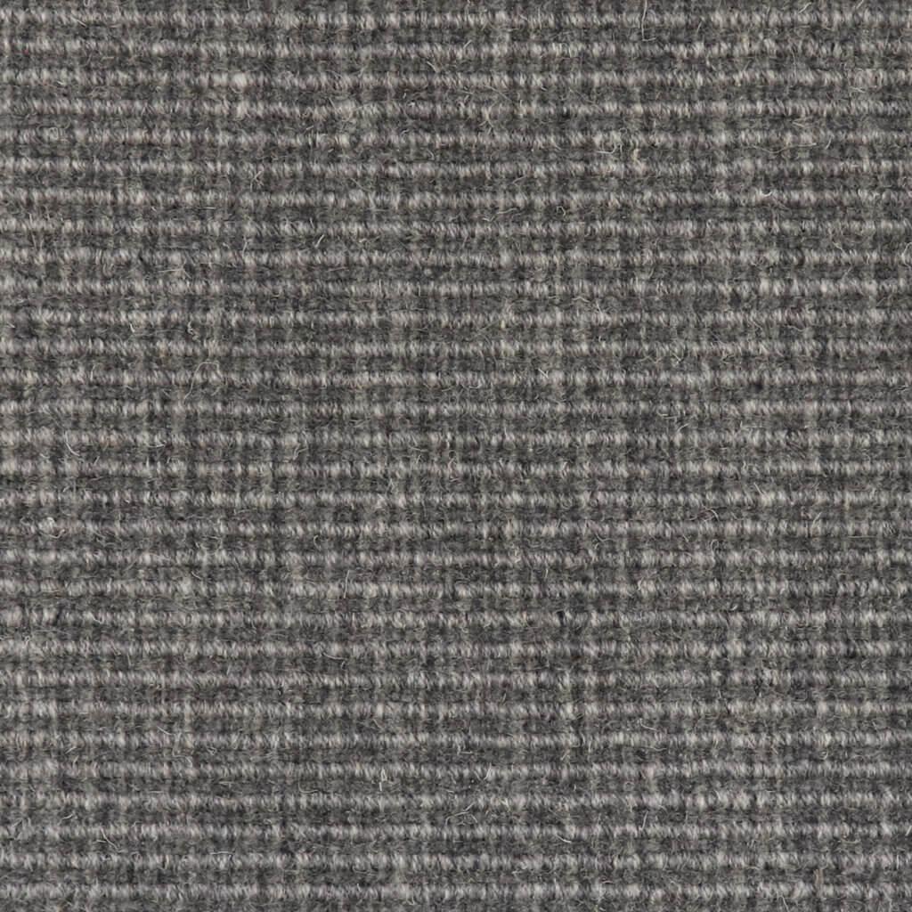 Reveal - Dapple Grey