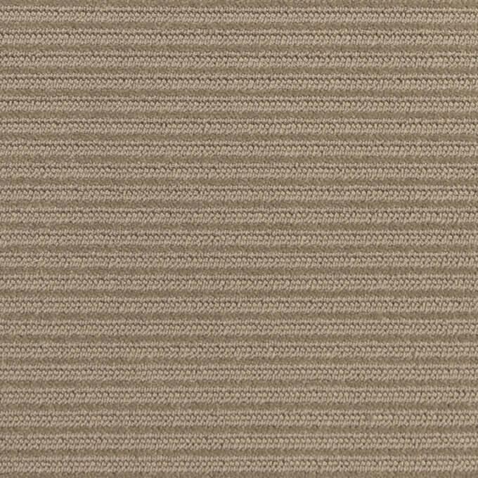 Rib - Barley