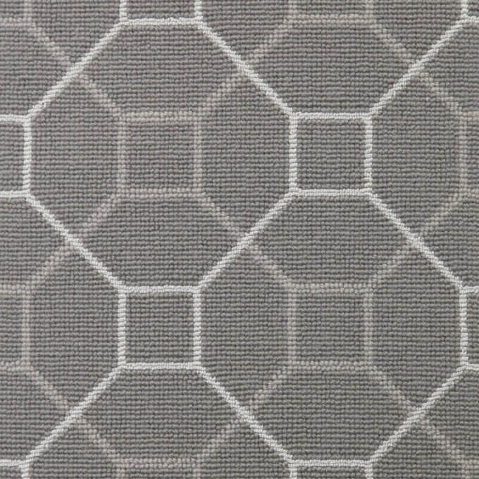 Solitaire - Slate