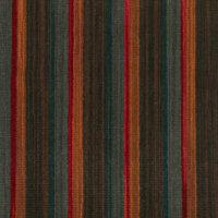 Straightaway - Multi Stripe