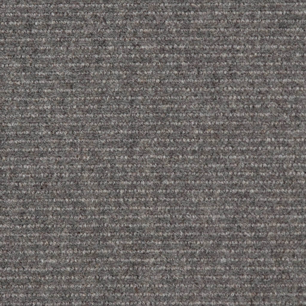 Tigris - Dapple Grey
