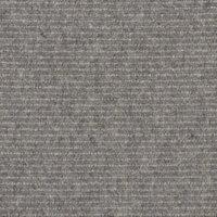 Tigris - Grey Shale