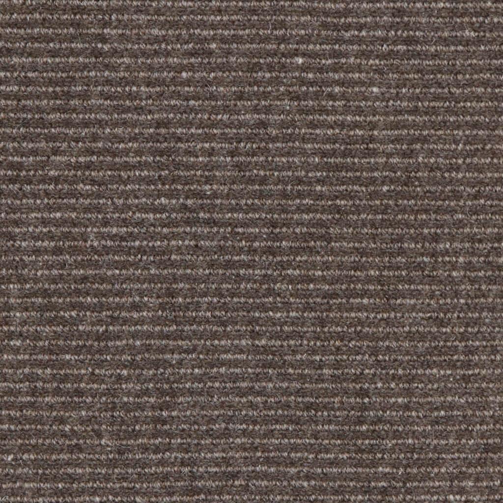 Tigris - Karadi Grey