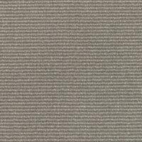 Veneer - Silver Lace
