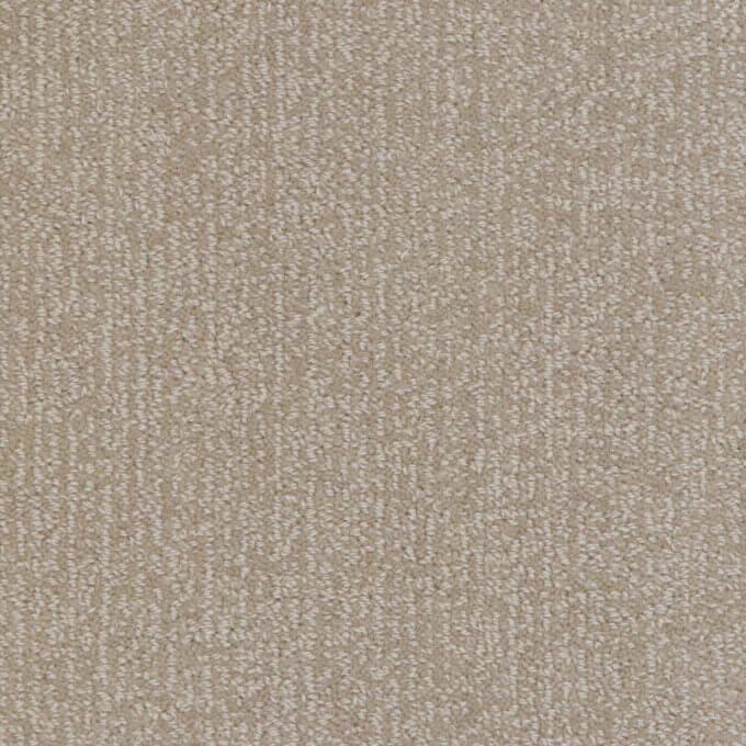 Wool Shear - Latte