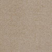 Wool Shear - Sand