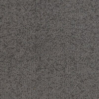 Wool Shear - Slate