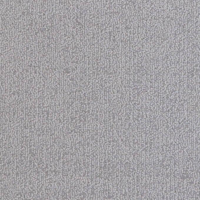Wool Shear - Steel