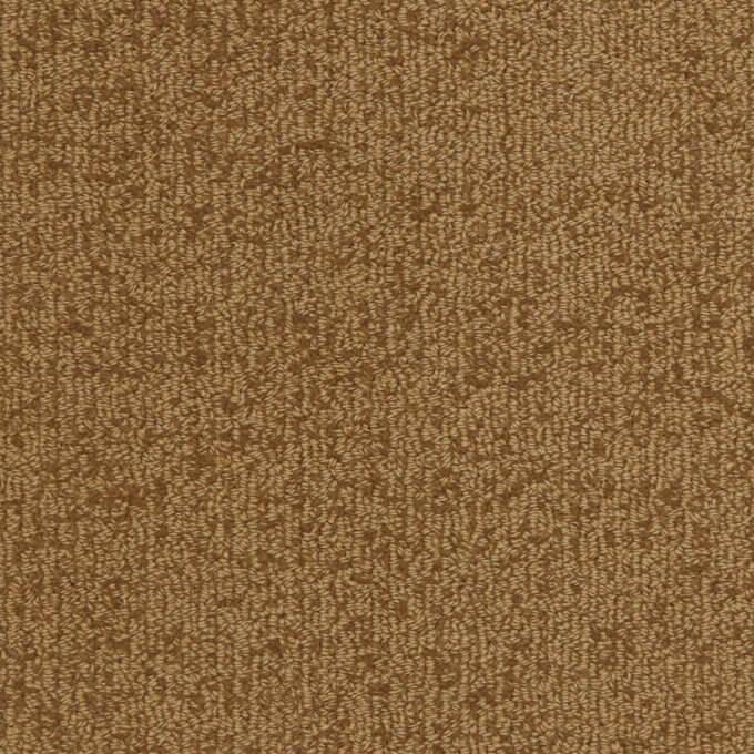 Wool Shear - Suede
