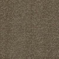 Wool Shear - Taupe