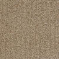 Wool Shear - Wheat