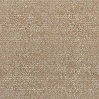 Wool Shear Wrap - Bisque