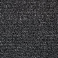 Wool Shear Wrap - Coal