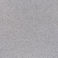 Wool Shear Wrap - Pewter