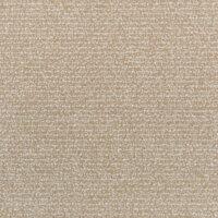Wool Shear Wrap - Sand
