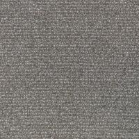 Wool Shear Wrap - Slate