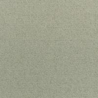Wool Watercolor Mint