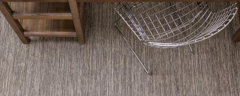 In Grain White Birch Carpet