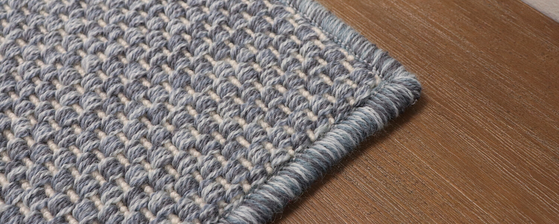 Tatami Nordic Rug