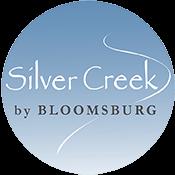 SilverCreek_logo_website_ig_175_150ppi